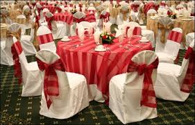 rentals for weddings volunteer party rentals morristown tennessee 37814 party