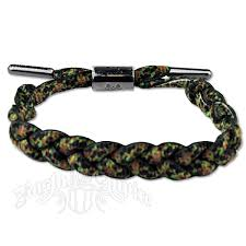 braided bracelet images Rastaclat camo shoelace braided bracelet jpg
