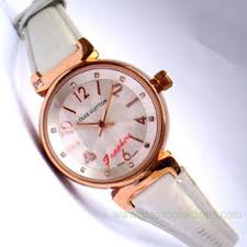 Jam Tangan Casio Diameter Kecil tips memilih jam tangan pria dan wanita berita dan informasi terbaru