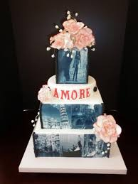 Rebel Flag Wedding Cakes I Want A Cake Custom Chicago Cakes And Cookies