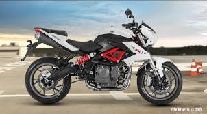 benelli motorcycle dsk benelli tnt 600i gets abs indian cars bikes