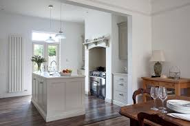 Farrow And Ball Kitchen Cabinet Paint Farrow And Ball Kitchen Kitchen Traditional With Hand Painted