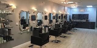 hair salon hair salon plantation davie fl