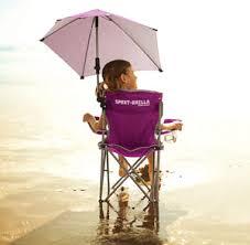 Sports Chair With Umbrella Sport Brella Mini Chair U2013 Fuchsia 19 99 Retail 29 99 Sports Moms