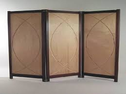 Movable Room Dividers by Best Room Dividers U2014 Tedx Decors