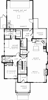 one house plans with two master suites uncategorized luxury house plans two master suites in 2