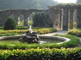 the mount estate and gardens dashiellphotography