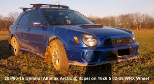 subaru rally wheels 2012 wrx