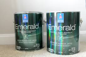 How Much Is A Gallon Of Benjamin Moore Interior Paint How Much Is A Gallon Of Sherwin Williams Interior Paint Part 21