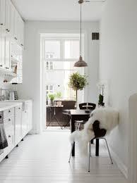 k che einrichten skandinavisches design einrichtungsbeispiele kleine küche