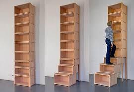 treppe obi treppenregal obi