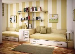 best modern teen bedroom ideas how to diy cool teen bedrooms ideas