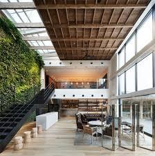 the 25 best restaurant plan ideas on pinterest cafe floor plan
