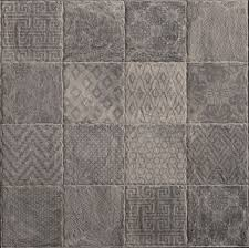 Feature Tiles Bathroom Ideas 69 Best Patterned Tiles Images On Pinterest Products Bistros