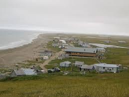 Alaska travel forums images 340 best alaska nine years living working traveling to all jpg