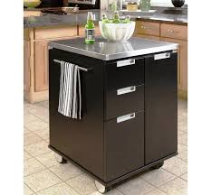 kitchen island on wheels ikea kitchen island movable ikea decoraci on interior