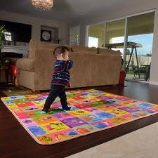 nursery mats u0026 rugs ebay
