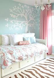 girls bedroom rugs girls bedroom blank canvas childrens bedroom rugs uk