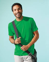 blank t shirts cheap polo shirts blank clothing apparel next level 3600 t shirt