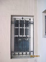 security window grates window guards doors the iron anvil utah
