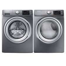 washer and dryer set black friday deals appliance packages kitchen appliances packages jcpenney