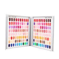 popular salon professional nail polish buy cheap salon