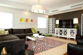 livingroom deco livingroom deco modern living room decor ideas 2018 powncememe com