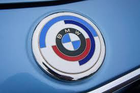 bmw motorsport file bmw motorsport roundel 8202744702 jpg wikimedia commons