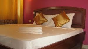 the bedroom hotel dar es salaam tanzania booking com
