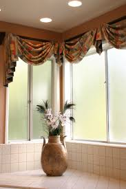 gallery picture perfect window coverings