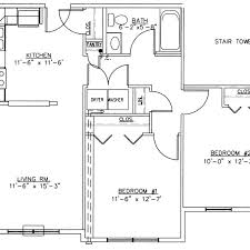 floor plans for small houses with 2 bedrooms two bedroom house plans designs two bedroom house floor small