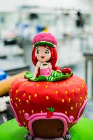 birthday cake characters jbm antes photography