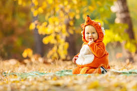 2017 u0027s most adorable infant costumes for baby u0027s first halloween