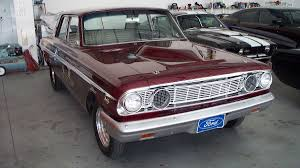 ford fairlane thunderbolt wikipedia