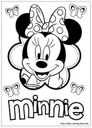 Free Coloring Pages Free Coloring Pages Photo Gallery Of Kids Color Pages At Coloring by Free Coloring Pages