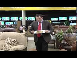 Homestretch Reclining Sofa by Conns Homestretch Furniture Youtube