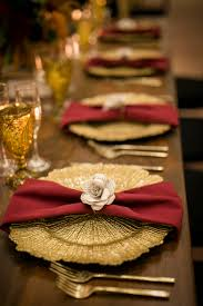 paper flower as a napkin ring paper art for your wedding paper