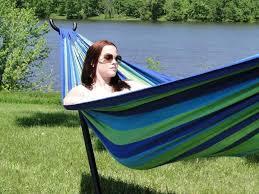 brazilian double hammock stand buy online hammock universe