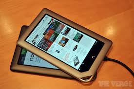 Barnes And Noble Tablets Ereaders Barnes U0026 Noble Is Shutting Down The Nook App Store On March 15th