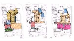 museum floor plan requirements youtube