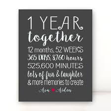 ideen geschenk zum 1 hochzeitstag und zufriedene jahr für ihn - 1 J Hriger Hochzeitstag
