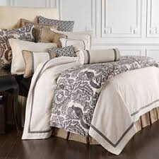 Skirted Coverlet Luxury Coverlets Coverlet Sets And Diamond Pattern Quilts
