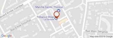 bureau de tabac rennes horaires bureau de tabac le savane bureau de tabac cigare