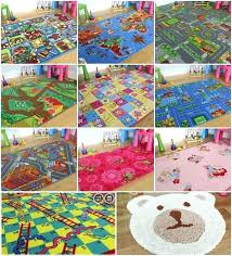 Kid Rugs Cheap Childrens Playroom Rugs Uk Newyeargreetings Co