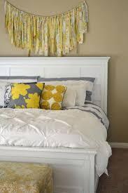 best 25 yellow bedroom ideas on pinterest yellow