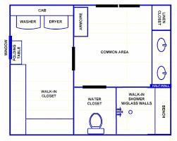 Bathroom Design Dimensions Download Bathroom Design Layouts Gurdjieffouspensky Com