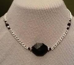 necklace pendant clasp images Necklaces pendants dinky doodle designz jpg