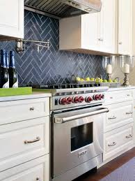 black and white kitchens caruba info