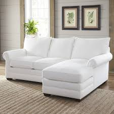 are birch lane sofas good quality birch lane coyne sectional bl13575 costa rican furniture
