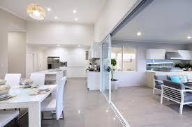 Display Homes Interior by Freshwater 300 Display Homes Albury Builder Gj Gardner Homes